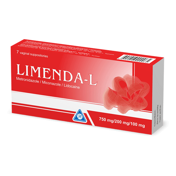 Limenda_L_7_suppositories_EN_right